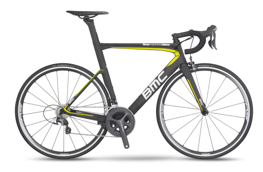 TMR02_Ultegra_side_1920x729