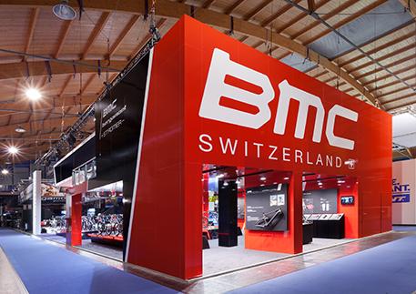 gruppenbild_bmc-switzerland
