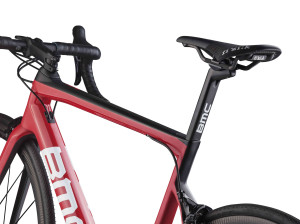 Rower szosowy BMC Teammachine SLR01 TEAM 05 (mat. pras.)
