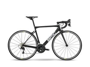 Rower szosowy BMC Teammachine SLR02 TWO (mat. pras.)