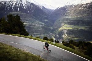 Zdjęcie ilustracyjne 04 (fot. BMC Switzerland/Philipp Forstner)