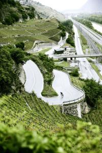 Zdjęcie ilustracyjne 06 (fot. BMC Switzerland/Philipp Forstner)