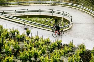 Zdjęcie ilustracyjne 07 (fot. BMC Switzerland/Philipp Forstner)